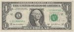 dollar-bill1