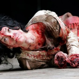 Let's Talk about Titus Andronicus