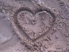Shakespeare & Spenser Told Us Long Ago Life's a Beach
